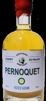 pernoquet